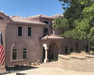 6010 Twin Rock Ct, Colorado Springs, CO 80918 4 Bedroom House