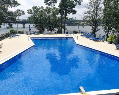 Craigslist - Rentals Classifieds in Hot Springs, Arkansas ...