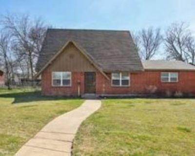 371 Opal Ct, Saginaw, TX 76179 3 Bedroom House