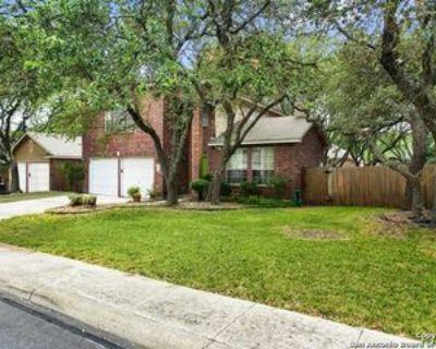 12215 Stable Ridge Dr, San Antonio, TX 78249 3 Bedroom House