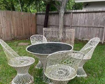 Flash West bury Mid Century sale