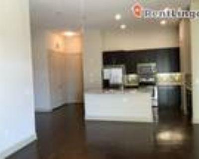 1 bedroom 828 Forrest Drive
