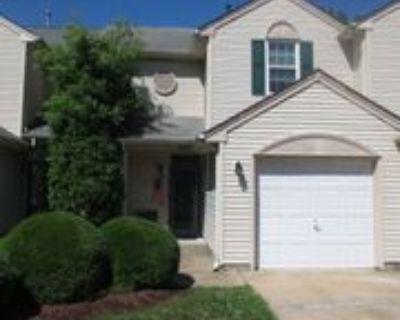 1284 Lake Dr, Newport News, VA 23602 2 Bedroom House
