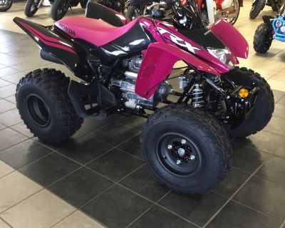 2021 Honda TRX250X ATV Sport Sumter, SC