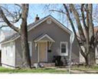 Charleston Real Estate Home for Sale. $12,000 4bd/2ba. - Ruth Boardman of