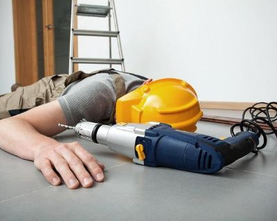 What Types of Occupational Illnesses Could Workers Be Affected By?