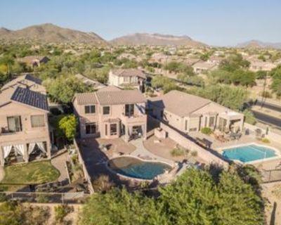 3055 N Red Mtn #168, Mesa, AZ 85207 1 Bedroom Condo