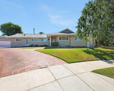 17901 Tribune Pl, Los Angeles, CA 91344 4 Bedroom House