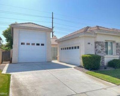49534 Lewis Rd, Indio, CA 92201 3 Bedroom House