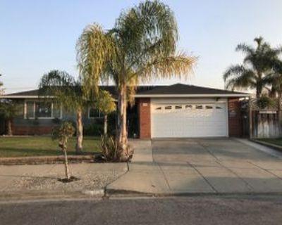 4684 Sorrento Park Ct, Fremont, CA 94538 4 Bedroom House