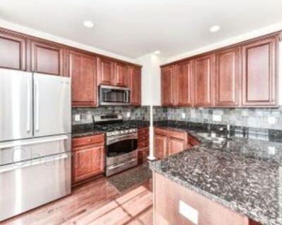 171 Great Laurel Sq Se, Leesburg, VA 20175 4 Bedroom House