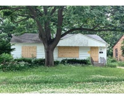 2 Bed 1.5 Bath Preforeclosure Property in Rockford, IL 61107 - Roncevalles Ave