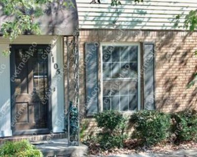 1105 W Scenic Dr, North Little Rock, AR 72118 2 Bedroom House