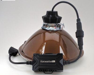 CSP LED Headlights VC4000