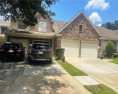 10310 Thornmont Lane, Houston, TX 77070