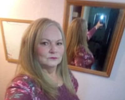 Penny, 62 years, Female - Looking in: Dallas Dallas County TX