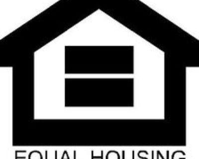 8068 Horseshoe Cottage Circle - 1 #1, Lorton, VA 22079 3 Bedroom House
