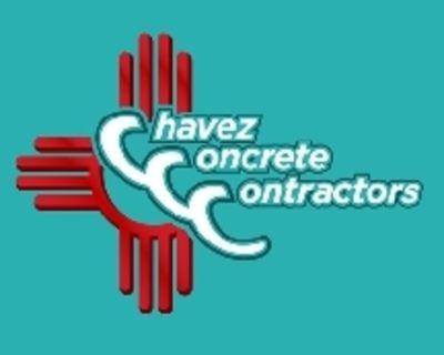 Chavez Concrete Contractors seeks experienced CONCRETE FINISHERS AND FORM SETTERS...