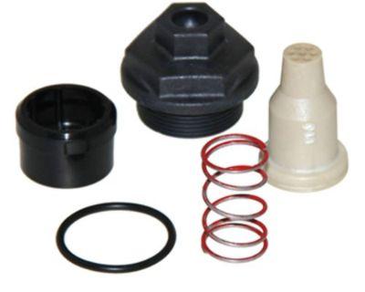 Nib Johnson/evinrude 90-175hp 60 Degree Thermostat Kit 143 V4 V6 Eagle 599