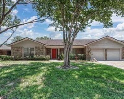 5708 Arbor Valley Dr, Arlington, TX 76016 4 Bedroom House