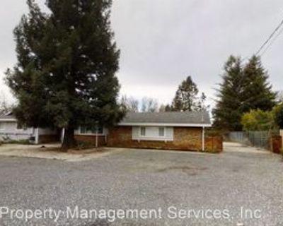 9683 Lott Rd, Durham, CA 95938 4 Bedroom House
