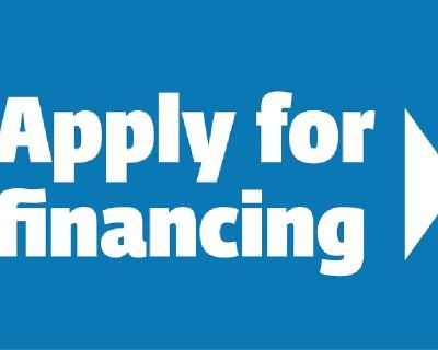 Personal Loan No Funding Fees & Fast Processing