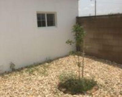 2724 Grant Ave, El Paso, TX 79930 1 Bedroom Apartment