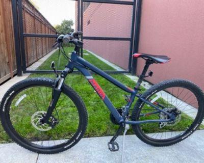Marin CD brake bike for sale