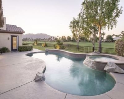 81310 Golf View Dr