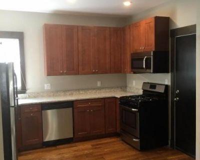 46 Creighton St Jamaica Plain, MA 4 Bedroom Condo Rental