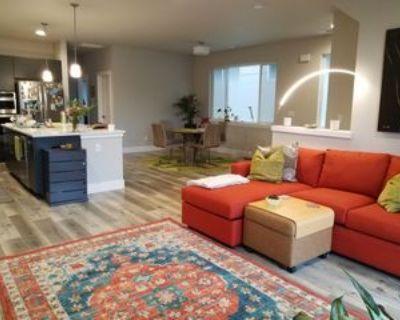 SW Butner Rd & SW Stellar Terrace, Cedar Hills, OR 97005 Room