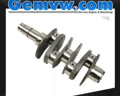 Gemvw's Performance & Stroker Engine Kits