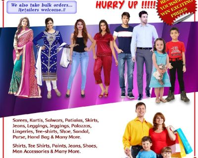 online shopping in India - shoponcouch