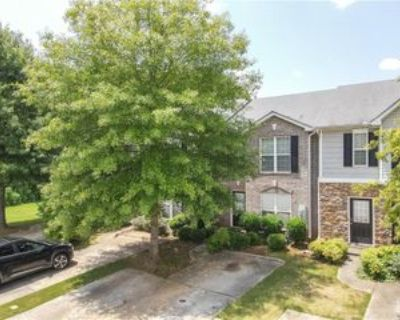1798 Gold Finch Way, Austell, GA 30168 3 Bedroom House