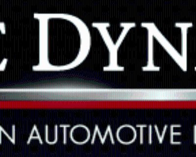 Diode Dynamics: SL1 LED Headlights for Chevrolet Colorado & GMC Canyon! USA Made!