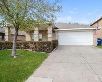 711 Lentisco Dr, Lancaster, TX 75146 4 Bedroom House