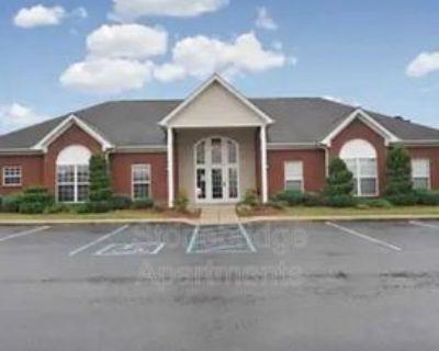 1107 Fog Horn Dr #B8S, Jeffersonville, IN 47130 2 Bedroom Condo