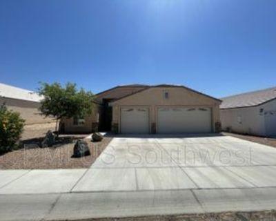 4844 S Mesa Amarilla Ln, Fort Mohave, AZ 86426 3 Bedroom House