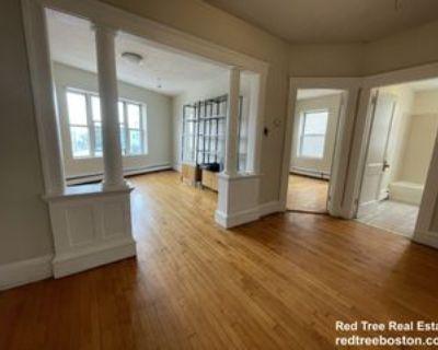 366 Centre St #4, Boston, MA 02130 2 Bedroom Apartment