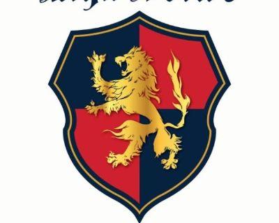 Myk-Beth s heads to Burke (Northern Virginia)