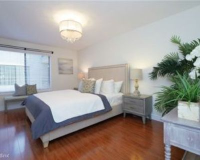 2121 Beloit Ave, Los Angeles, CA 90025 1 Bedroom Condo