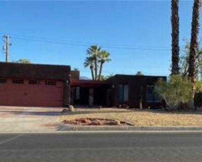 74465 Fairway Dr, Palm Desert, CA 92260 3 Bedroom House