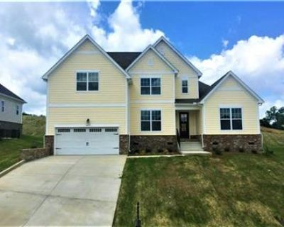 Very Nice Home For Rent In Loganville