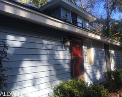 6417 Cedar Bend Ct, Mobile, AL 36608 2 Bedroom House