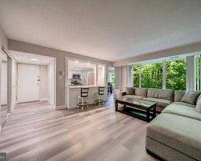 1429 Northgate Sq, Reston, VA 20190 1 Bedroom Condo