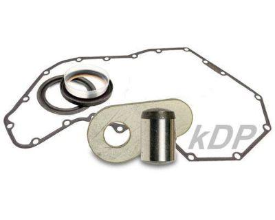 94-98 Dodge Ram 2500 3500 Cummins 5.9l 12 Valve Killer Dowel Pin Replacement Kit