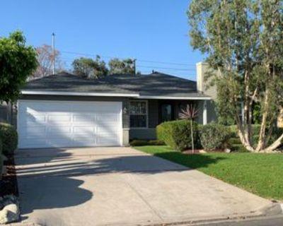 718 San Luis Rey Rd, Arcadia, CA 91007 3 Bedroom House