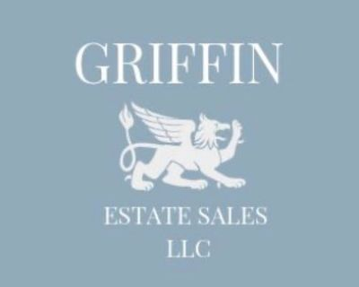 Griffin Estate Sale