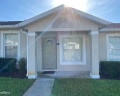 760 S Grand Hwy, Clermont, FL 34711 2 Bedroom House