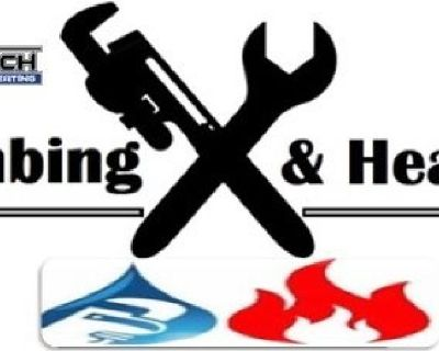 Compare plumbing and heating services price to get the Best